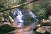 Helen_Smithgall Woods Waterfall_5623