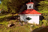 Helen_Smithgall Woods Pump House_5904