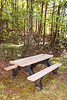 Helen_Smithgall Woods Parkside_5456