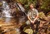 Helen_Smithgall Woods Waterfall_5628
