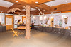 Helen_Smithgall Woods Widlife Museum_5427