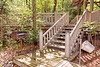 Helen_Smithgall Woods Porch_5136