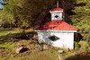 Helen_Smithgall Woods Pump House_5906