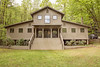 Helen_Smithgall Woods Dover Cabin_4734