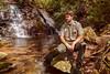 Helen_Smithgall Woods Waterfall_5627