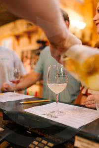 Habersham Winery-0250