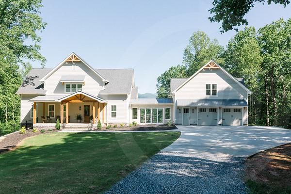 Blue Ridge Custom Builders-9309