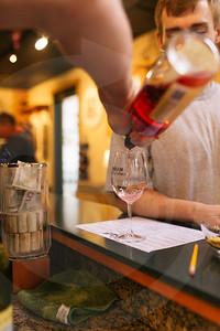 Habersham Winery-0243