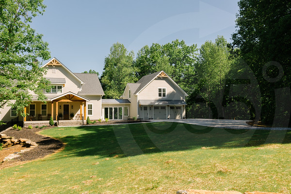 Blue Ridge Custom Builders-9310