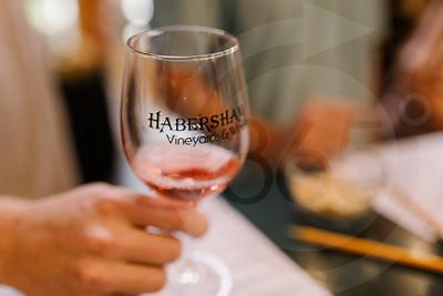 Habersham Winery-0247