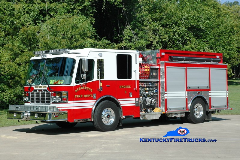 <center> Henderson  Engine 3  <br> 2015 Ferrara Cinder 1250/1000 <br> Greg Stapleton photo </center>