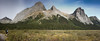 IMG_1900 Panorama