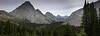 IMG_1922 Panorama
