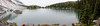 IMG_7118 Panorama
