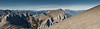 IMG_7253 Panorama