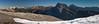 IMG_7280 Panorama