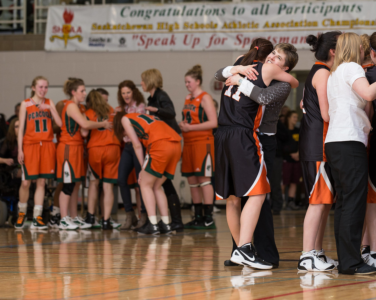 IMAGE: https://photos.smugmug.com/Photos/Hoopla/Hoopla-2013/4A-Girls/Meadow-Lake-vs-Moose-Jaw/i-TNm4kN9/0/X2/AB5V3375-X2.jpg