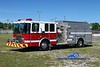 Nortonville : Nortonville is a volunteer department operating out of a single station.