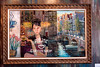 CRG_Art Restaurant_6580