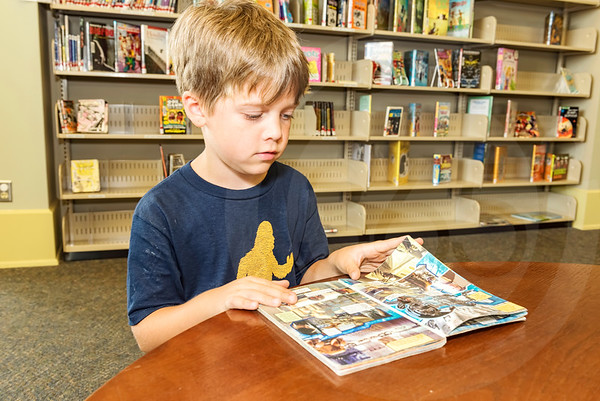 Warner Robins_Centerville Branch Library_2201
