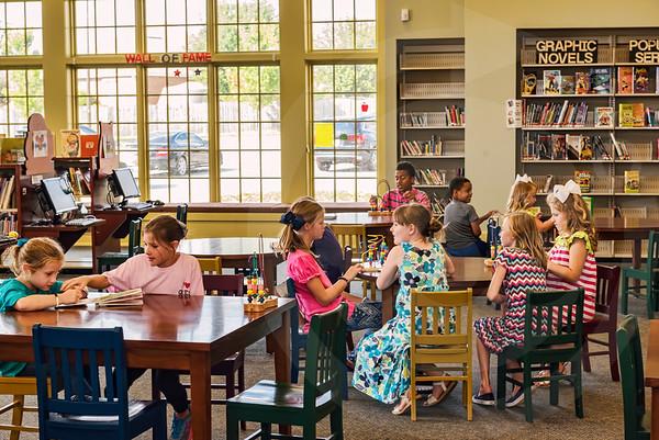 Warner Robins_Centerville Branch Library_2239