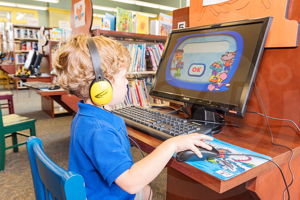 Warner Robins_Centerville Branch Library_2212