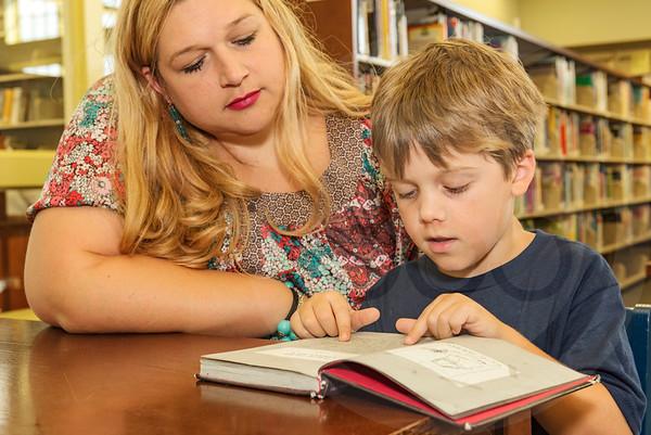 Warner Robins_Centerville Branch Library_2235