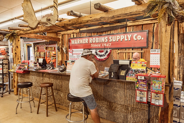 Warner Robins_Builders Supply_2140