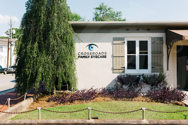 Crossroads Family Eyecare-2