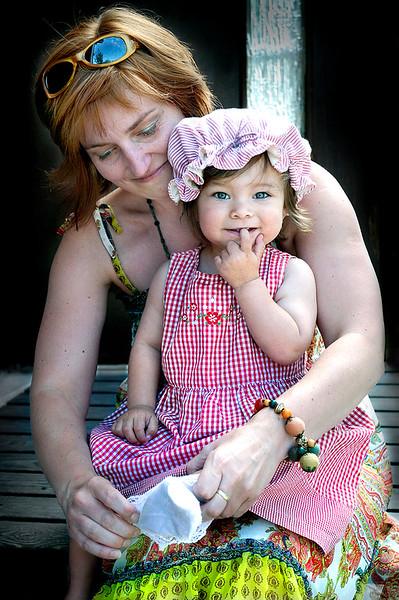 Zita ja Emma