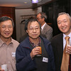 George Lai Kwei Hoi at 2006 Reunon 1