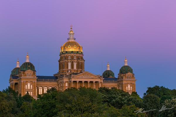 Capitol Jewel