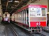 IoM Electric Railway - 2