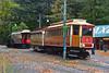 IoM Electric Railway - 1