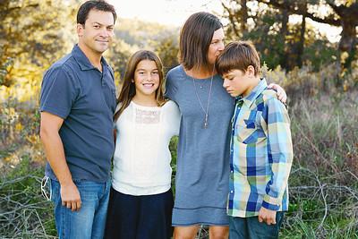 Jacks Family0005