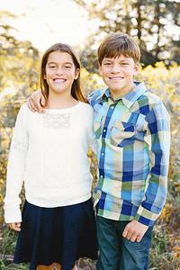 Jacks Family0012