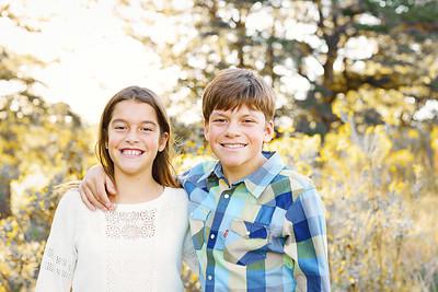 Jacks Family0011