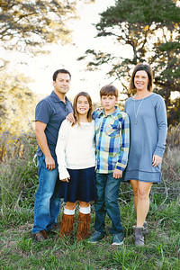Jacks Family0006
