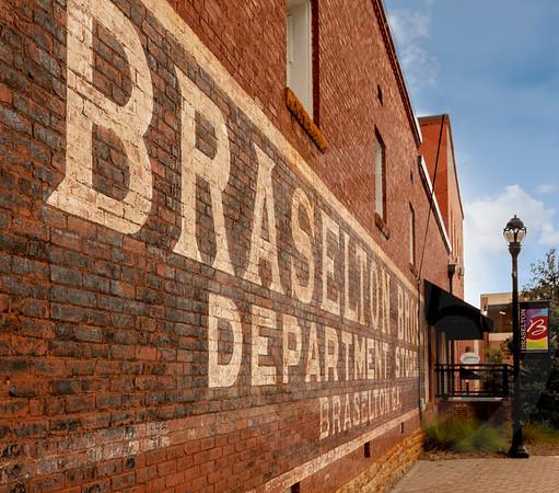 Braselton-8 (1)