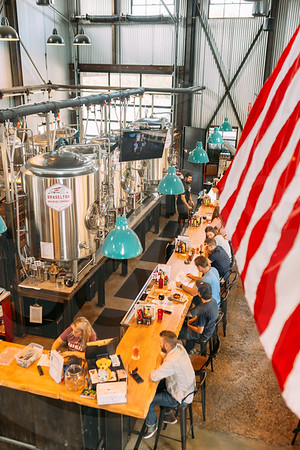 Braselton Brewery-5