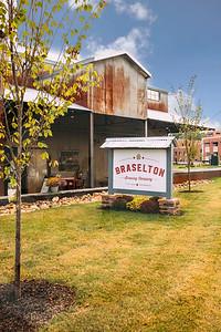Braselton Brewery-1