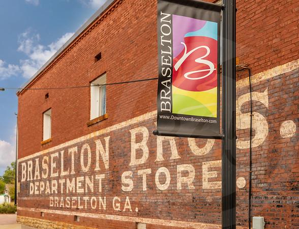 Braselton-7