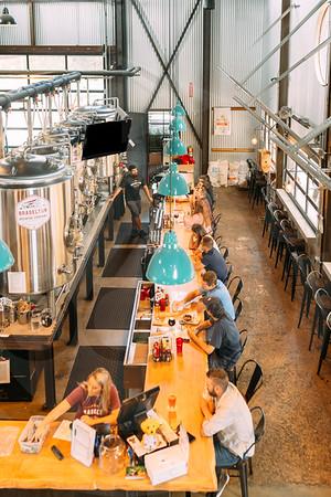 Braselton Brewery-7