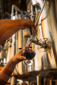 Braselton Brewery-2