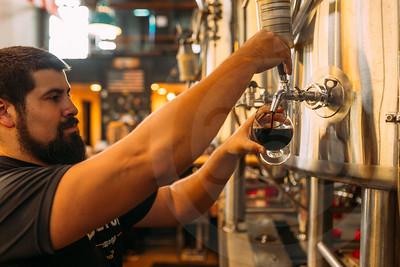 Braselton Brewery-3