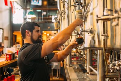 Braselton Brewery-4