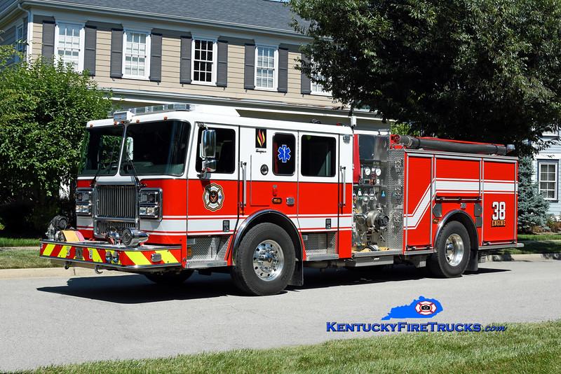 Anchorage Middletown Engine 9938<br /> x-Eastwood, x-Engine 9935<br /> 2018 Seagrave Marauder II 1500/750<br /> Kent Parrish photo