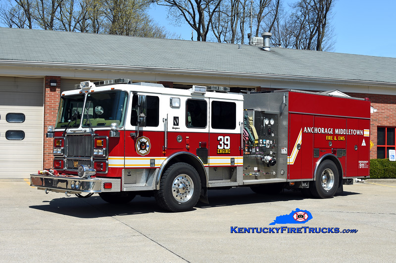 Anchorage Middletown Engine 9939<br /> x-Worthington <br /> 2007 Seagrave Marauder II 1500/750/20<br /> Kent Parrish photo