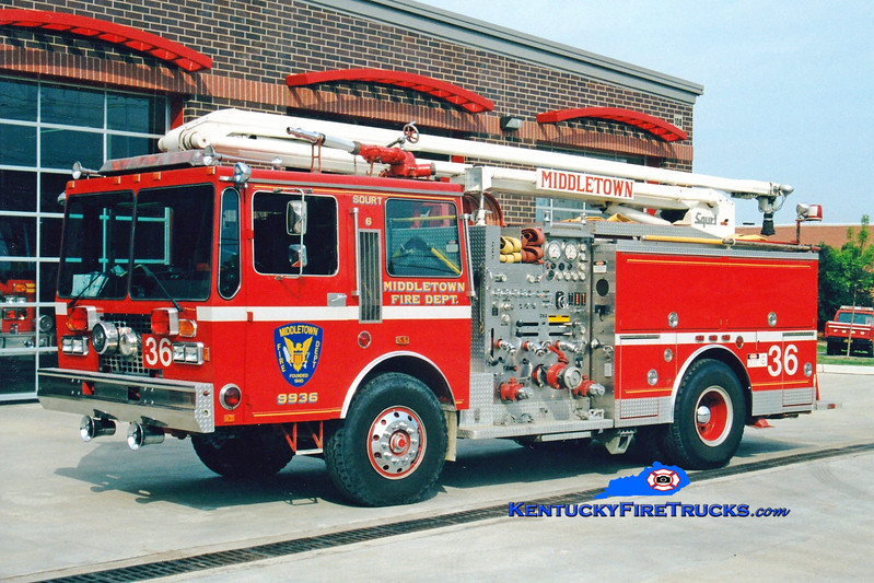 <center> RETIRED <br> Middletown  Squrt 9936 <br> 1985 Hendrickson/Pirsch 1500/500/54' Squrt  <br> Greg Stapleton photo </center>