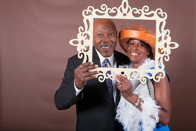This Is You - Kandyce & Carl - PhotoBooth-10